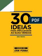 eBook Erik Penna