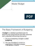 Master+Budgeting+Omair