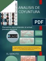 ANALISIS DE COYUNTURA (AGOSTO2019).pptx
