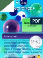 Transistores2 141102161624 Conversion Gate02