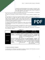 Tema 3 - Cuentas de gastos_ingresos_resultados.pdf