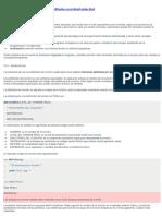 Funciones Python de LU3