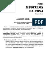 026-musculos-da-coxa-que-movimentam-o-joelho.pdf
