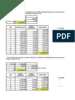 TALLER DE MATEMATICA FINANCIERA.xlsx