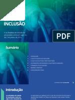 ebook-lei-de-inclusao.pdf