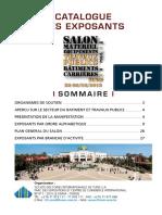 cataloguesalonbtpexpo2012.pdf