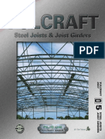 STEEL JOIST MANUAL VULCRAFT.pdf