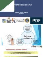 Investigaciòn Cualitativa.pdf