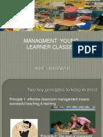 utsacademicspeaking-110122203438-phpapp02