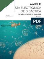 16297.pdf