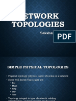 Network Topologies.pptx