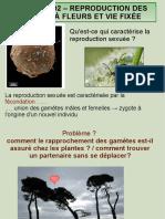 D2_diapo_2017.pdf