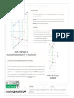 Geometria Parcial 2