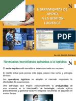 Herramientas de Apoyo a la Gestion Logística.pptx