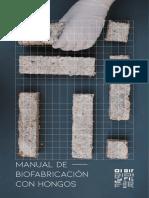 Manual de bio fabricación