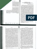Hugo Rahner Mysterium Lunae.pdf