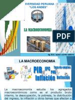 06 - La Macroeconomia