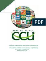 Estados Financieros (PDF)90413000 200909