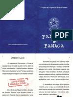 pamonha&panaca
