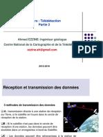 Télédétection_Partie2