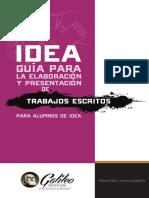 Guia de elaboracion de trabajos 2015.pdf
