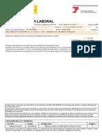 Informe de Vida Laboral.pdf