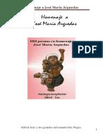 ARGUEDAS.pdf