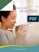 Melissa-Sonners-Self-Care-Simplified.pdf