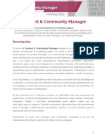 Programa_Content___Community_Manager_PDF.pdf