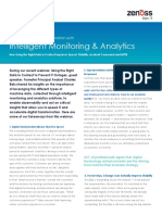 Forrester Insights Powering Digital Transformation Intelligent Monitoring Analytics Wp