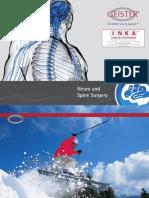 2017-4-12 7.59.10-Main Catalogue Neuro 2015 roboz tech