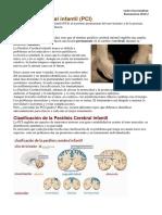 PCI Biomecanica