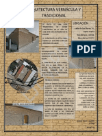 LAMINA VIVIENDA DE ADOBE.docx