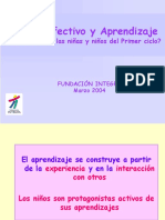 comoaprendenlosninos-131016172420-phpapp01