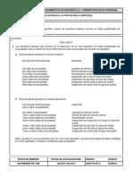 'PROCEDIMIENTO_ 206 SANCIONES ASOCIADAS A LA PUNTUALIDAD Y ASISTENCIA.pdf