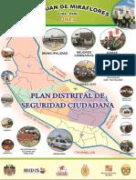 PLAN-DISTRITAL-DE-SEGURIDAD-CIUDADANA_CODISEC_SJM2015.pdf