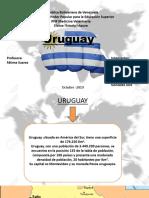presentacion-de-uruguay (4).pptx