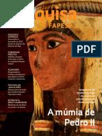 PesquisaFAPESP 215