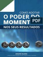 momentum brainpower.pdf