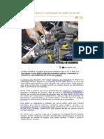 Conceito do sistema e manutenção dos injetores do Fiat Bravo.docx