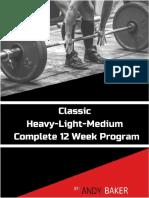 Classic Heavy-Light-Medium.pdf
