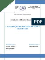 politique_de_distribution_des_dividendes Agdal 1.pdf