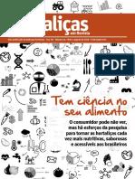 revista-ed251