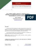 BECHTHOLT.pdf