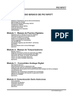 Curso_pic16F877program_-_copia.pdf