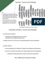 BIOL361_2019_Spring_ThemeA4_NextGenSequencing.pdf