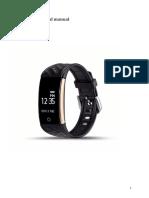 smart-wristband-manual