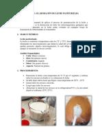 2.Biotec Fiorella