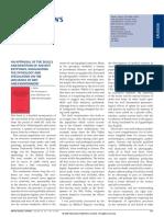 sj.bdj.2009.896.pdf