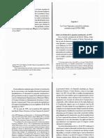 corte_suprema_constitucional.pdf